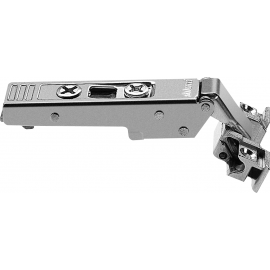BLUM zawias Clip top 72T550A 120' do ramek aluminiowych