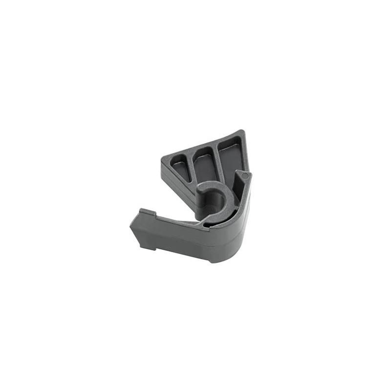 BLUM ogranicznik kąta otwarcia 75' do Aventosa HK 20K7011