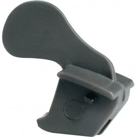 BLUM ogranicznik kąta otwarcia 20F7051 - 104' do Aventos HF