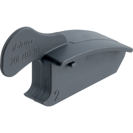 BLUM ogranicznik kąta otwarcia 20F7011 - 83' do Aventos HF