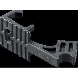 BLUM ogranicznik kąta otwarcia 20K7A11 - 75' do Aventos HK-S