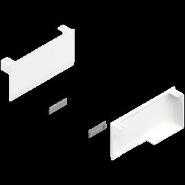 BLUM Zaślepki do aventosa  HK top  22K8000 białe