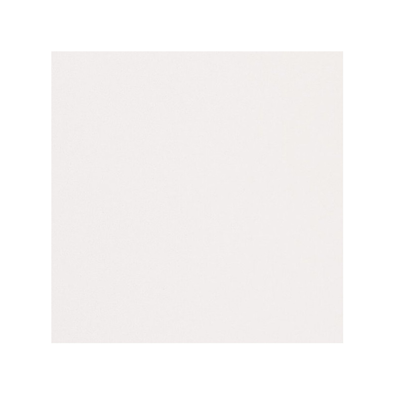 Płyta pilśniowa biała