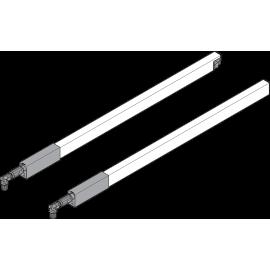 RELING ANTARO szary 30cm ZRG.237 L+P