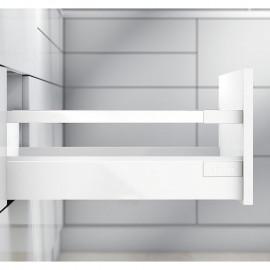 RELING ANTARO biały 55cm ZRG.487 L+P