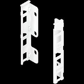 Mocowanie ścianki tylnej legrabox lewe/prawe ZB7K000S białe