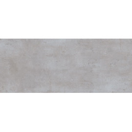 Obrzeże do blatu 38  3963 SK  BETON DEKADA