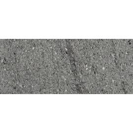 Obrzeże do blatu 38  1046KM/1203PE  GRANIT CIEMNY