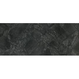 Obrzeże do blatu 38  1004 LP  DOLORES