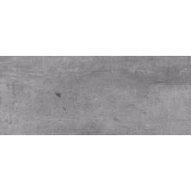 Obrzeże do blatu 38  1038 SK  BETON MILLENIUM