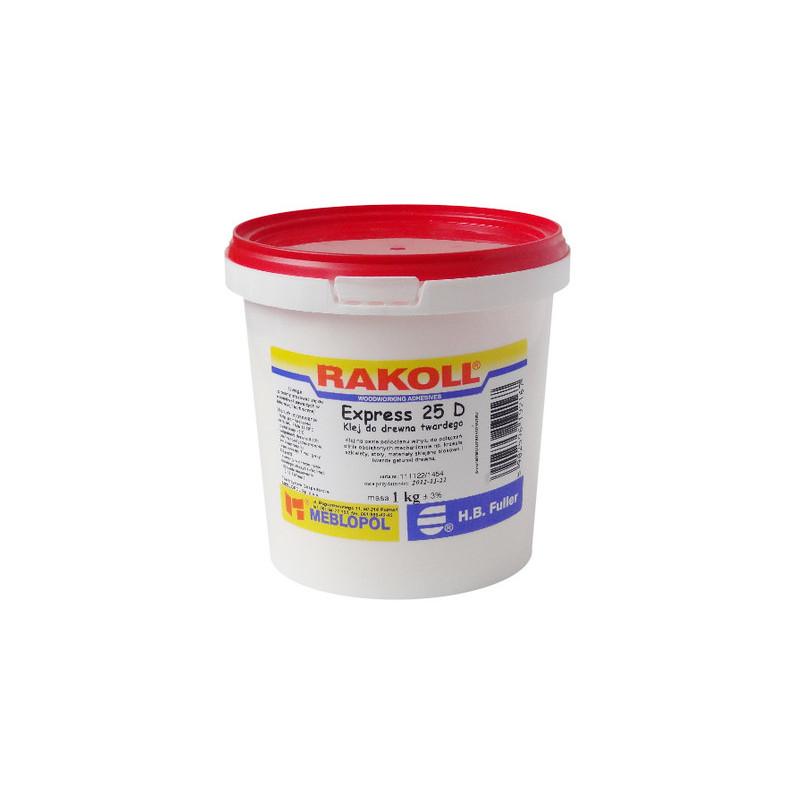 Klej Rakoll EXP- 25, 1 kg