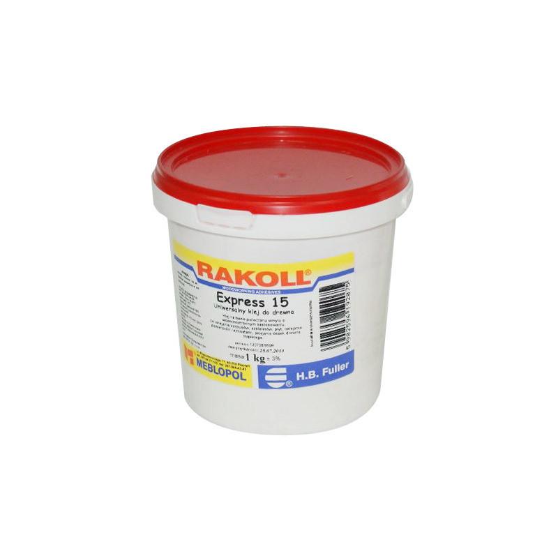 Klej Rakoll EXP-15, 1 kg