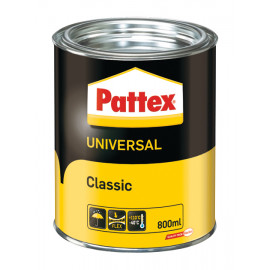 Klej Pattex Moment Universal Classic 800 ml