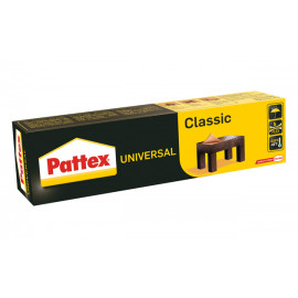 Klej Pattex Moment Universal Classic 50 ml