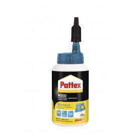 Klej PATTEX WODOODPORNY        op. 250 g