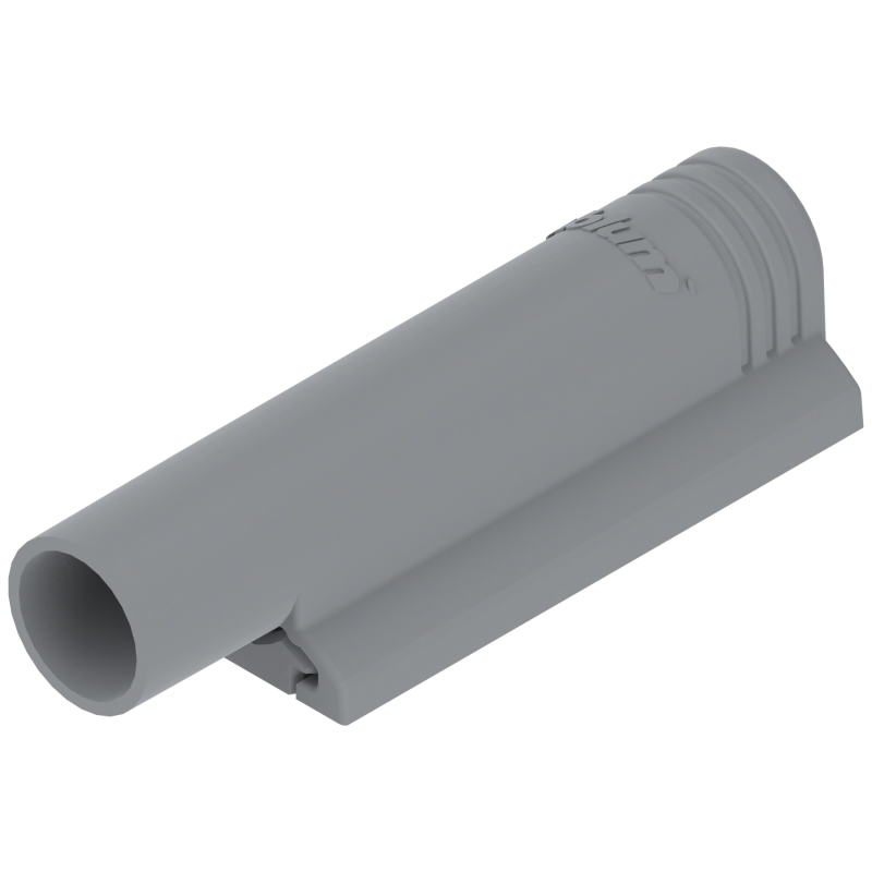 BLUM Adapter prosty do blumotion 970.1201
