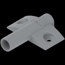 BLUM Adapter krzyżakowy do blumotion 970.1501