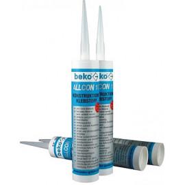 BEKO Klej konstrukcyjny Allcon, 150 ml
