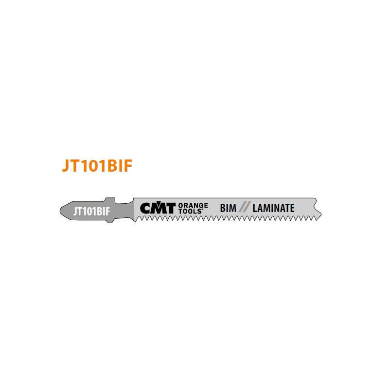 CMT brzeszczot          JT101BIF