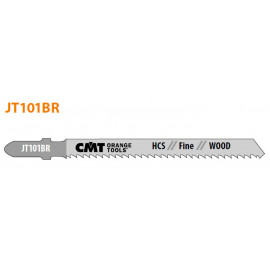 CMT brzeszczot      JT101BR
