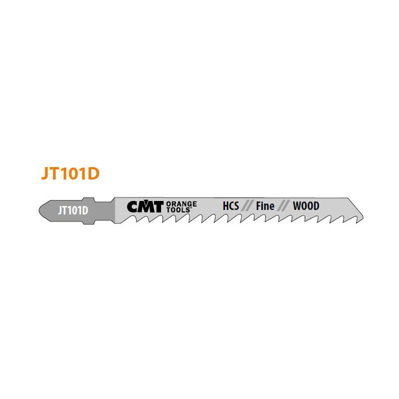 CMT brzeszczot           JT101D