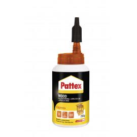Klej PATTEX EXPRESS            op. 250 g