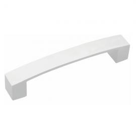 Uchwyt meblowy Gamet UA 10-0128-A0C00 aluminium