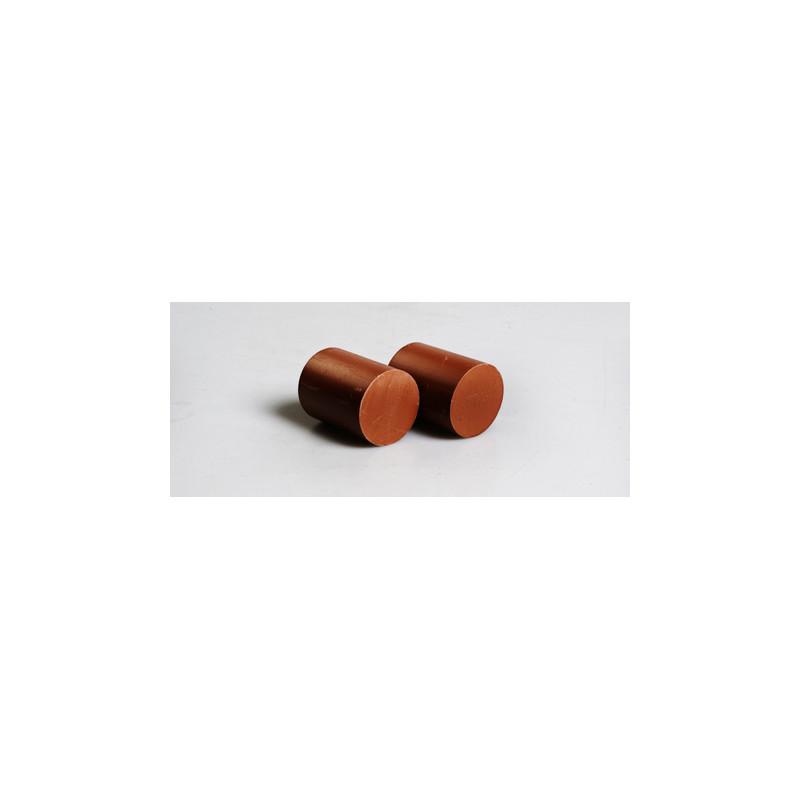 Klej Hranitherm 680.68 brązowy