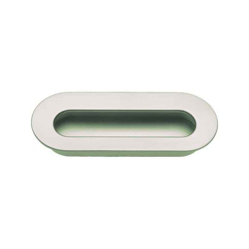 Uchwyt meblowy Gamet MD 12-0096-G0006 satyna