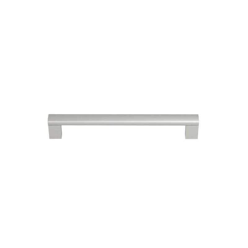 Uchwyt meblowy DECORIS    U-005-224 aluminium