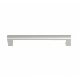 Uchwyt meblowy DECORIS   U-005-160 aluminium