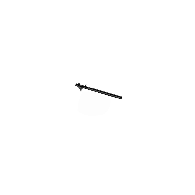 BLUM listwa montażowa 2200 mm 65.7590