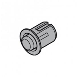 SERVO-DRIVE dystans 8 mm 993.0830.01
