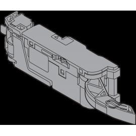 SERVO-DRIVE jednostka napędu Z10A3000