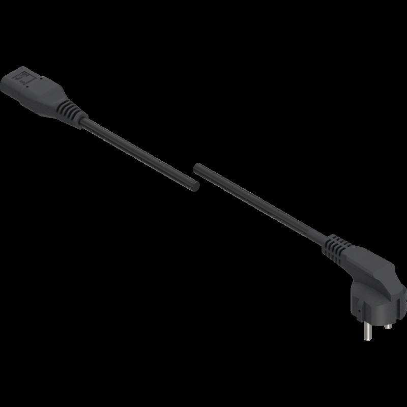 SERVO-DRIVE przewód sieciowy Z10M200E