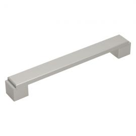 Uchwyt meblowy Gamet US 48-0512-A0C00-A0C00 aluminium