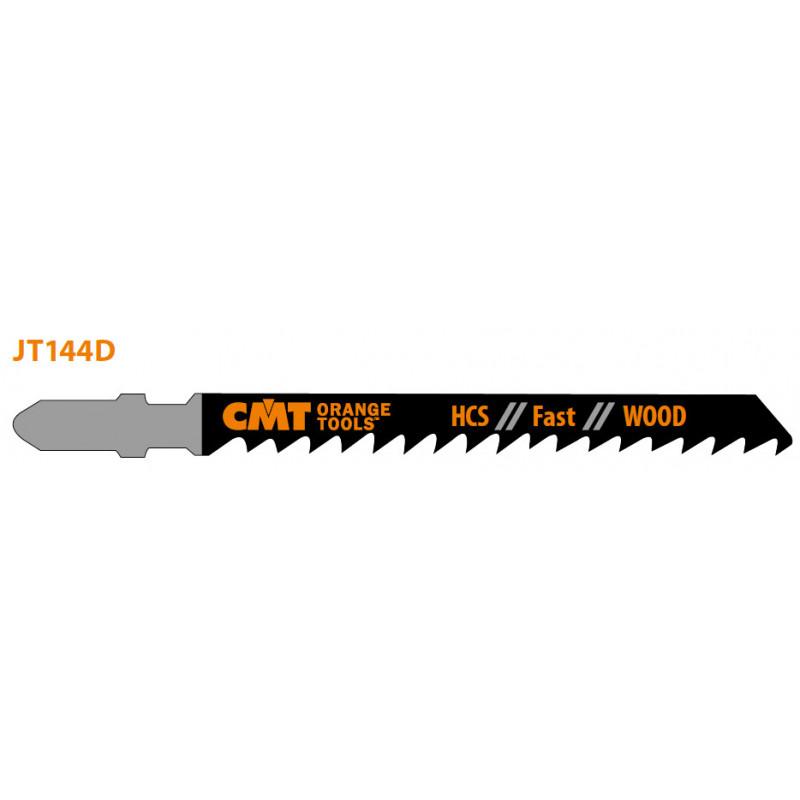 CMT brzeszczot            JT144D