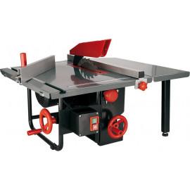 Pilarka stołowa 800W Grafphite 59G828