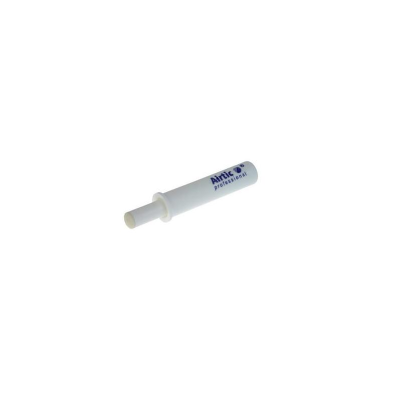 Amortyzator P-M biały RAL 9016