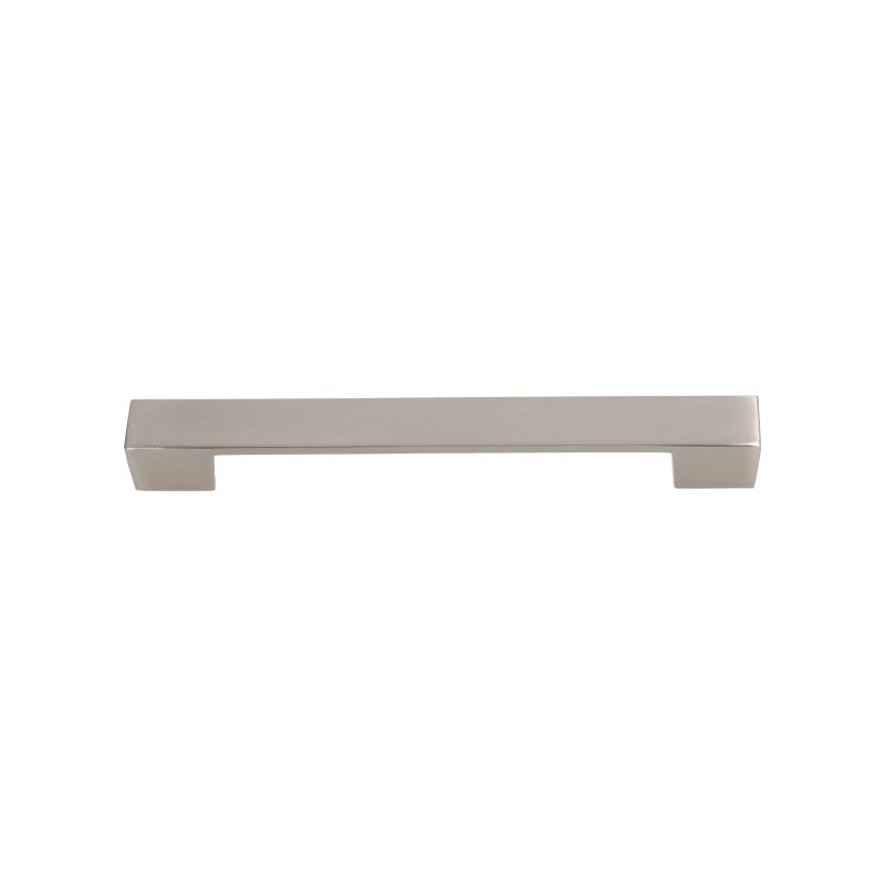 Uchwyt meblowy Gamet UU 25-0480-G0007 inox