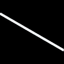 BLUM ORGA-LINE reling poprzeczny do szuflad tandembox antaro ZRG.1104Q biały
