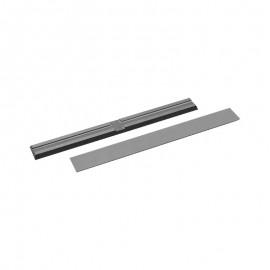 CMT Noże do strugarek i frezów prostych 50x5.5x1.1/35 HC05  250554