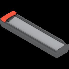 BLUM ORGA-LINE obcinarka do folii aluminiowej ZSZ.02F0