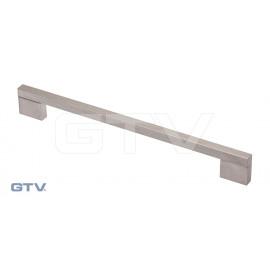 GTV UA A18/224/242/06  UCHWYT INOX