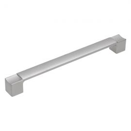 Uchwyt meblowy Gamet UU 30-0224-G0008 aluminium