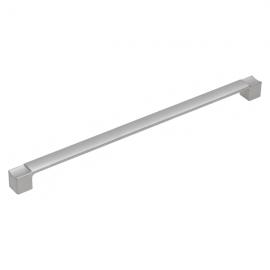 Uchwyt meblowy Gamet UU 30-0320-G0008 aluminium