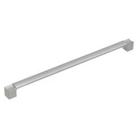 Uchwyt meblowy Gamet UU 30-0480-G0008 aluminium