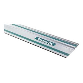 Listwa pilarki SP6000 194368, 1,4 m
