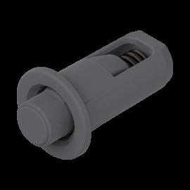SERVO-DRIVE dystans 5 mm 993.0530