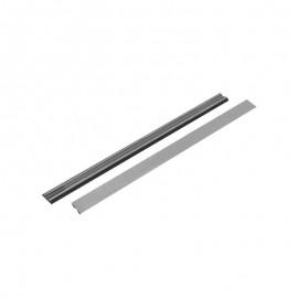 CMT nóż wymienny do strugarek ręcznych 82.0x5.5x1.1            820559
